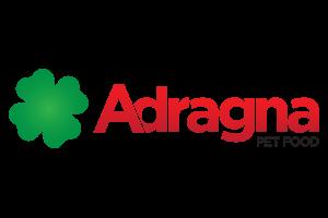 Adragna4