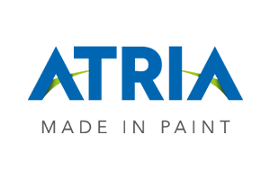 Atria4