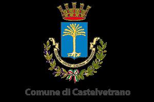 Comune Castelvetrano4