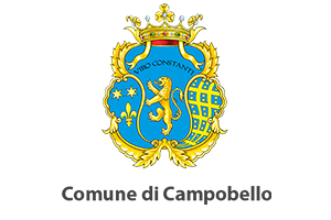 ComuneCampobello4