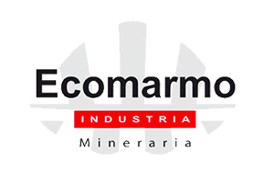 Ecomarmo4