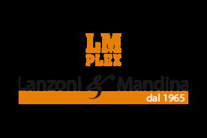 Lanzoni4