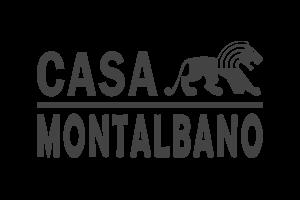 Montalbano4
