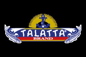 Talatta4