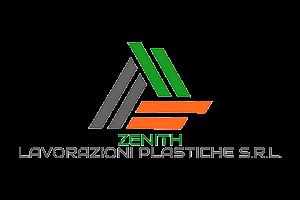 Zenith4