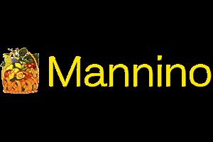 mannino4