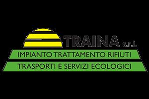 traina4