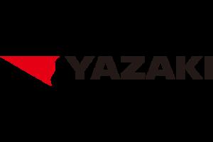 yazaki4